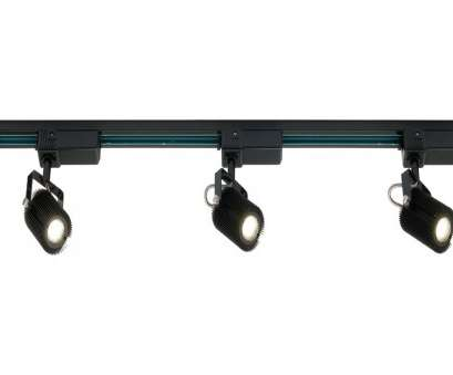wiring a light fixture with 3 wires Mast, 3 Light 1 Metre Track Light 3-Wire Black, A92093BLK Wiring A Light Fixture With 3 Wires Fantastic Mast, 3 Light 1 Metre Track Light 3-Wire Black, A92093BLK Collections
