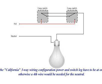 wiring a light fixture with a switch leg Maxresdefault With California Three, Switch Wiring Diagram Wiring A Light Fixture With A Switch Leg Perfect Maxresdefault With California Three, Switch Wiring Diagram Galleries