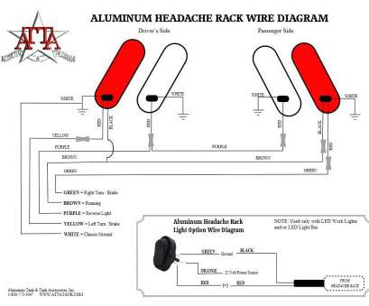wiring a light fixture with four wires ... 4 Wire Light Fixture Wiring Diagram Comfortable 3 Trailer Lights Remarkable Wiring A Light Fixture With Four Wires Cleaver ... 4 Wire Light Fixture Wiring Diagram Comfortable 3 Trailer Lights Remarkable Images