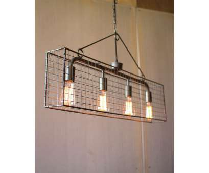wiring a light fixture with four wires Kalalou Wire Mesh Horizontal Four-Light Pendant Light. Hover to zoom Wiring A Light Fixture With Four Wires Simple Kalalou Wire Mesh Horizontal Four-Light Pendant Light. Hover To Zoom Solutions