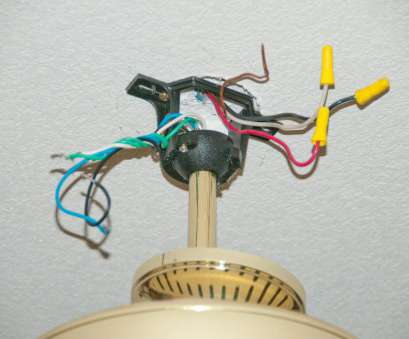 wiring a light fixture with four wires ... Large Size of Wiring A Light Fixture With 3 Sets Of Wires No Ground Wire In Wiring A Light Fixture With Four Wires Professional ... Large Size Of Wiring A Light Fixture With 3 Sets Of Wires No Ground Wire In Ideas