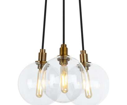 wiring a light fixture with multiple bulbs Drum Shade Pendant Light Mini Glass Pendant Lights Antique Pendant Lights Copper Multi Pendant Light Wiring A Light Fixture With Multiple Bulbs Best Drum Shade Pendant Light Mini Glass Pendant Lights Antique Pendant Lights Copper Multi Pendant Light Images