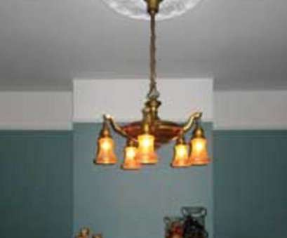 wiring a light fixture with multiple bulbs How To Rewire an Antique Light Fixture, Restoration & Design, the Vintage House,, House Online Wiring A Light Fixture With Multiple Bulbs New How To Rewire An Antique Light Fixture, Restoration & Design, The Vintage House,, House Online Ideas