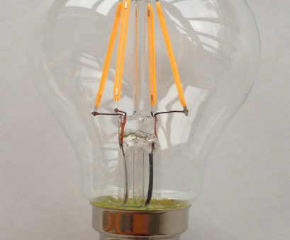 wiring a light fixture with multiple bulbs LED filament, Wikipedia Wiring A Light Fixture With Multiple Bulbs Brilliant LED Filament, Wikipedia Photos