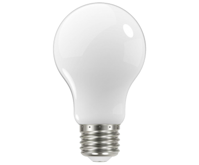 wiring a light fixture with multiple bulbs Light Bulbs -, Home Depot Wiring A Light Fixture With Multiple Bulbs Best Light Bulbs -, Home Depot Galleries