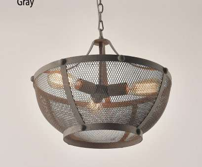 wiring a light fixture with multiple wires Industrial Loft Rustic Bowl-Type Pendant Light with Iron Wire Mesh Shade in Multiple Finishes Wiring A Light Fixture With Multiple Wires New Industrial Loft Rustic Bowl-Type Pendant Light With Iron Wire Mesh Shade In Multiple Finishes Photos