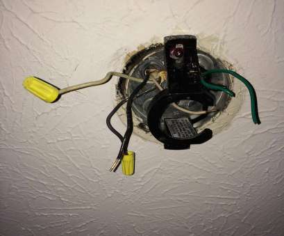 wiring a light fixture with only two wires Full Size of No Ground Wire In Light Switch, Installing A Ceiling, With Only 13 Professional Wiring A Light Fixture With Only, Wires Pictures