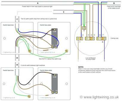 wiring a light fixture with two switches uk Fluorescent Light Wiring Diagram Uk Unique Antique, Lamp Parts Within, Way Lighting Circuit Wiring A Light Fixture With, Switches Uk New Fluorescent Light Wiring Diagram Uk Unique Antique, Lamp Parts Within, Way Lighting Circuit Solutions