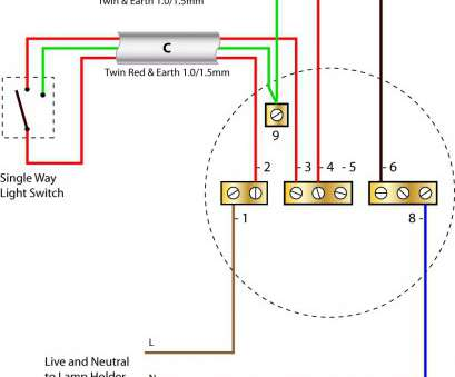 wiring a light fixture with two switches uk Light Fixtures 2 Switches, 3 Switch, Within, Lighting Circuit Wiring Diagram Wiring A Light Fixture With, Switches Uk Nice Light Fixtures 2 Switches, 3 Switch, Within, Lighting Circuit Wiring Diagram Images