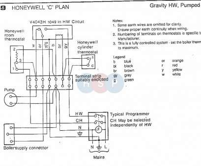 wiring a light switch 1 way 4110xm Wiring Diagram 1, Light Switch Lift King Best Of Honeywell Zone Wiring A Light Switch 1 Way Simple 4110Xm Wiring Diagram 1, Light Switch Lift King Best Of Honeywell Zone Ideas