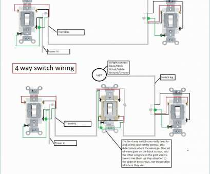 wiring a light switch 1 way ... Leviton Light Switch Wiring Diagram Awesome 5, For Alluring, Leviton 4, Switch Wiring Wiring A Light Switch 1 Way Practical ... Leviton Light Switch Wiring Diagram Awesome 5, For Alluring, Leviton 4, Switch Wiring Photos