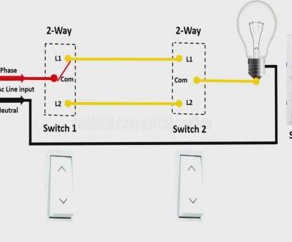 wiring a light switch 2 way 2, Light Switch Diagram In Engilsh Wiring And Wiring A Light Switch 2 Way Best 2, Light Switch Diagram In Engilsh Wiring And Collections