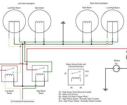 wiring a light switch red and black car light diagram radio wiring diagram u2022 rh augmently co light switch wiring, wire light Wiring A Light Switch, And Black Perfect Car Light Diagram Radio Wiring Diagram U2022 Rh Augmently Co Light Switch Wiring, Wire Light Photos