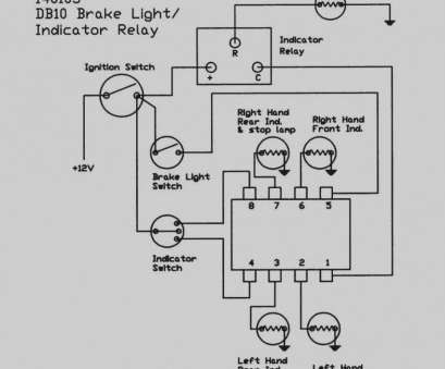 wiring a light switch red and black Elegant Lylla White, Wiring Diagram Fine Black Wires Light Switch Ideas Electrical Circuit Wiring A Light Switch, And Black Creative Elegant Lylla White, Wiring Diagram Fine Black Wires Light Switch Ideas Electrical Circuit Solutions