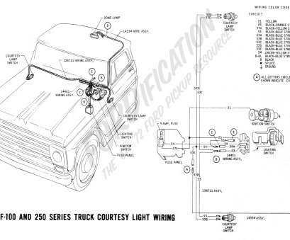 wiring a light switch diagram Ford Truck Technical Drawings, Schematics Section H Wiring 3-Way Switch Diagram Multiple Lights 1969 Ford Light Switch Wiring Diagram Wiring A Light Switch Diagram Top Ford Truck Technical Drawings, Schematics Section H Wiring 3-Way Switch Diagram Multiple Lights 1969 Ford Light Switch Wiring Diagram Collections