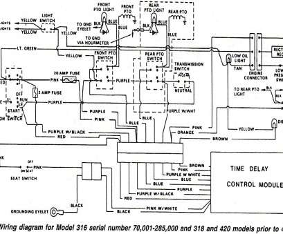 wiring a light switch diagram Fullsize of Sleek John Deere Light Switch Diagram Likewise John Deere Wiring Rh John Deere Light Wiring A Light Switch Diagram Perfect Fullsize Of Sleek John Deere Light Switch Diagram Likewise John Deere Wiring Rh John Deere Light Images