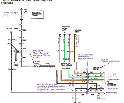 wiring a light, switch popular house wiring diagram multiple lights, wiring  diagram, light