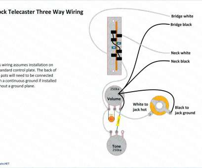 wiring a light switch in australia 4, Switch Wiring Diagram, Best Of Wiring Diagram Double Light Rh Queen, Com At 4, Switch Wiring Diagram, Best Of Wiring Diagram Double Light Wiring A Light Switch In Australia Brilliant 4, Switch Wiring Diagram, Best Of Wiring Diagram Double Light Rh Queen, Com At 4, Switch Wiring Diagram, Best Of Wiring Diagram Double Light Images