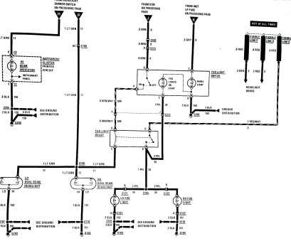 wiring a light switch in australia Single Light Switch Wiring Diagram Australia, For Throughout A Wiring A Light Switch In Australia Creative Single Light Switch Wiring Diagram Australia, For Throughout A Solutions