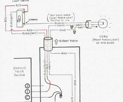 wiring a light switch outlet combo Best Wiring Diagram 3, Switched Outlets, To Wire A Light Within Switch Outlet Wiring A Light Switch Outlet Combo Simple Best Wiring Diagram 3, Switched Outlets, To Wire A Light Within Switch Outlet Ideas