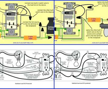 wiring a light switch outlet combo gfci switch outlet combo llurg, wiring combtion nd tmper resistnt wirg digrm . gfci switch outlet combo Wiring A Light Switch Outlet Combo Simple Gfci Switch Outlet Combo Llurg, Wiring Combtion Nd Tmper Resistnt Wirg Digrm . Gfci Switch Outlet Combo Ideas