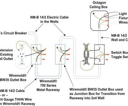 wiring a light switch outlet combo Leviton Switch Outlet Combination Wiring Diagram Fresh Gfci Charming Free Sample Routing Of Random Combo Wiring A Light Switch Outlet Combo Cleaver Leviton Switch Outlet Combination Wiring Diagram Fresh Gfci Charming Free Sample Routing Of Random Combo Galleries