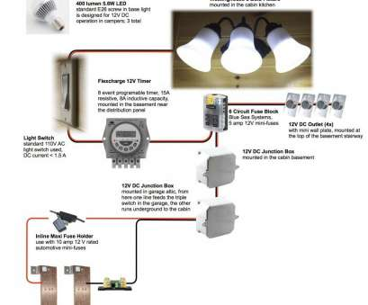 wiring a light switch and outlet together diagram ... Wiring Diagram Greeable Light Switch Nd Outlet Together With Wiring A Light Switch, Outlet Together Diagram Best ... Wiring Diagram Greeable Light Switch Nd Outlet Together With Photos