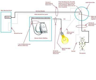 13 Simple Wiring A Light Switch Uk Ideas