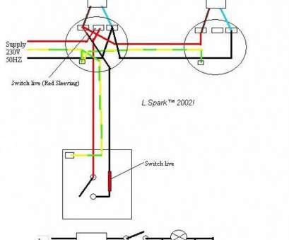 wiring a light switch one way 2 Lights, Switch Diagram Smart Wiring Diagrams \u2022 A Light Switch Wiring, Switch, Lights Wiring Diagram Uk Wiring A Light Switch, Way New 2 Lights, Switch Diagram Smart Wiring Diagrams \U2022 A Light Switch Wiring, Switch, Lights Wiring Diagram Uk Galleries