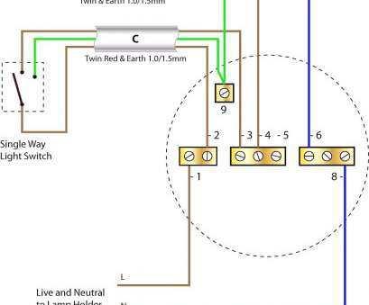 wiring a light switch one way Best, Way Light Switch Contemporary, Electrical Circuit Wiring A Light Switch, Way Practical Best, Way Light Switch Contemporary, Electrical Circuit Images
