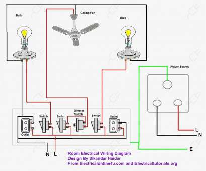 wiring a light switch new zealand basic home wiring diagrams, diagram electrical wiring diagrams rh sbrowne me Light Switch Outlet Wiring Diagram, zealand house wiring diagram Wiring A Light Switch, Zealand Perfect Basic Home Wiring Diagrams, Diagram Electrical Wiring Diagrams Rh Sbrowne Me Light Switch Outlet Wiring Diagram, Zealand House Wiring Diagram Collections