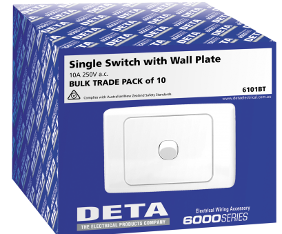wiring a light switch new zealand Product Lists, Deta Electrical Wiring A Light Switch, Zealand Fantastic Product Lists, Deta Electrical Galleries