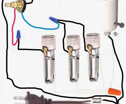 wiring a light switch new zealand unique light socket wiring diagram lamp parts, repair doctor rh sbrowne me wiring a light socket australia wiring a light socket nz Wiring A Light Switch, Zealand Best Unique Light Socket Wiring Diagram Lamp Parts, Repair Doctor Rh Sbrowne Me Wiring A Light Socket Australia Wiring A Light Socket Nz Photos