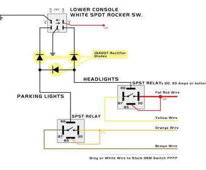 wiring a lighted switch 12v Lighted Rocker Switch Wiring Diagram 120v Book Of Lighted Toggle Switch Wiring Diagram, Nice Dpdt Rocker Switch Wiring A Lighted Switch 12V New Lighted Rocker Switch Wiring Diagram 120V Book Of Lighted Toggle Switch Wiring Diagram, Nice Dpdt Rocker Switch Photos