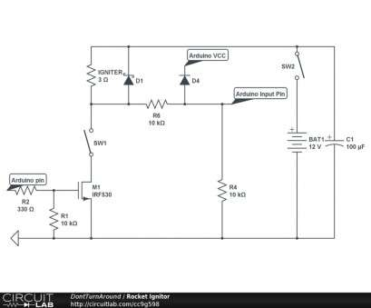 wiring a lighted toggle switch diagram lighted rocker switch wiring diagram arduino wiring an illuminated rh enginediagram, at lighted rocker switch Wiring A Lighted Toggle Switch Diagram Nice Lighted Rocker Switch Wiring Diagram Arduino Wiring An Illuminated Rh Enginediagram, At Lighted Rocker Switch Collections