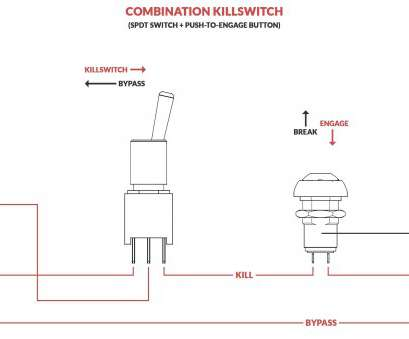 wiring a momentary switch with led momentary contact toggle switch wiring wire data schema u2022 rh sellfie co Momentary Switch, Relay Wiring Momentary Open Switch Wire Diagram 8 Professional Wiring A Momentary Switch With Led Solutions