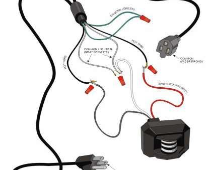 wiring a motion switch Wiring Diagram, Outdoor Motion Sensor Light Canopi Me At A And Wiring A Motion Switch Top Wiring Diagram, Outdoor Motion Sensor Light Canopi Me At A And Collections