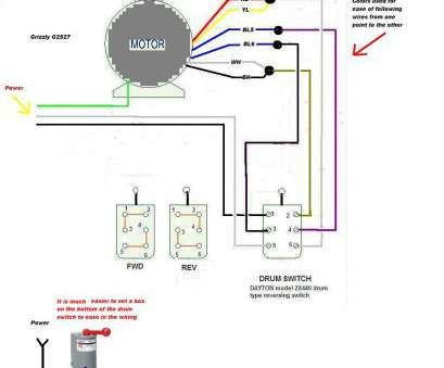 wiring a motor reverse switch Electric Motor Wiring Diagram Schematic Diagrams Pump Switch Wiring Electric Motor Switch Wiring 11 New Wiring A Motor Reverse Switch Pictures