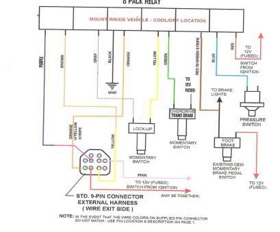 wiring a neutral safety switch Safety Switch Wiring Diagram Inspirational Wiring Diagram Safety Relay Refrence Luxury 4l60e Neutral Safety Wiring A Neutral Safety Switch New Safety Switch Wiring Diagram Inspirational Wiring Diagram Safety Relay Refrence Luxury 4L60E Neutral Safety Photos
