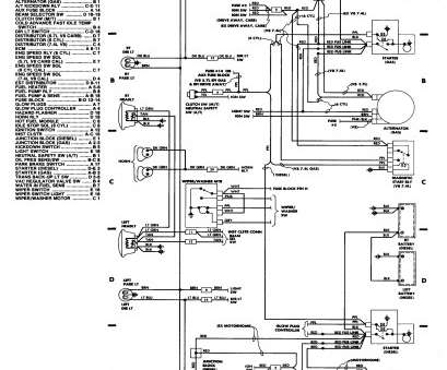 wiring a neutral safety switch Safety Switch Wiring Diagram Valid Wiring Diagram, Neutral Safety Switch Save 4l60e Wiring Harness Wiring A Neutral Safety Switch New Safety Switch Wiring Diagram Valid Wiring Diagram, Neutral Safety Switch Save 4L60E Wiring Harness Ideas
