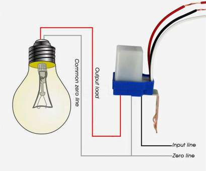 wiring a day night switch How To Wire A, Night Switch Diagram, LoreStan.info Wiring A, Night Switch Simple How To Wire A, Night Switch Diagram, LoreStan.Info Galleries