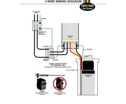 wiring a pressure switch for well pump Wiring Diagram Pressure Switch Well Pump, Mapiraj Wiring A Pressure Switch, Well Pump Top Wiring Diagram Pressure Switch Well Pump, Mapiraj Collections
