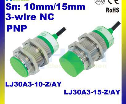 wiring a proximity switch inductive proximity sensor LJ30A3 15 Z/AY, DC 3 wire NC Proximity switch-in Switches from Lights & Lighting on Aliexpress.com, Alibaba Group Wiring A Proximity Switch Perfect Inductive Proximity Sensor LJ30A3 15 Z/AY, DC 3 Wire NC Proximity Switch-In Switches From Lights & Lighting On Aliexpress.Com, Alibaba Group Collections