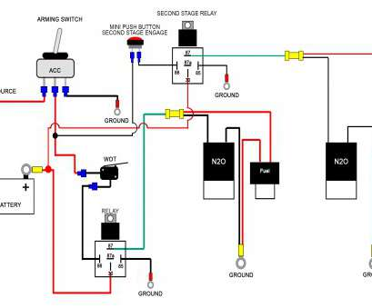 wiring a push button switch Wiring Diagrams Wiring A Push Button Switch Most Wiring Diagrams Galleries