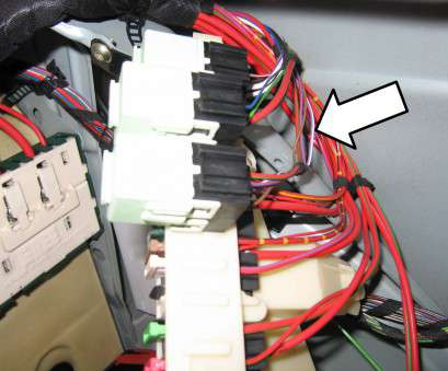 wiring a remote switch for your amp Beemer Lab: [E39] Audio: Wiring Amp/Subs into Standard Head-Unit Wiring A Remote Switch, Your Amp New Beemer Lab: [E39] Audio: Wiring Amp/Subs Into Standard Head-Unit Galleries
