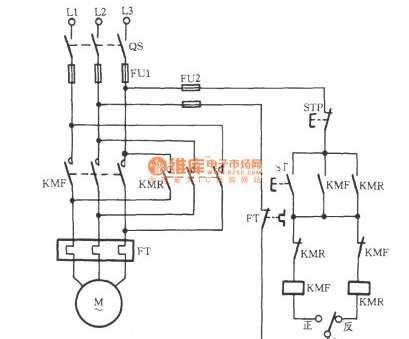 wiring a rotary switch 2 Position Rotary Switch Wiring Diagram Rotary Switch Wiring Diagram Blurts Wiring A Rotary Switch Brilliant 2 Position Rotary Switch Wiring Diagram Rotary Switch Wiring Diagram Blurts Images