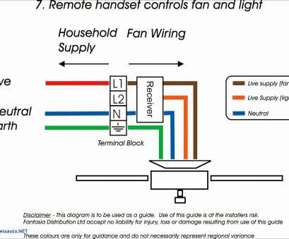 wiring a rotary switch Rotary Lamp Switch Wiring Diagram Beautiful Wiring Diagram Rotary Switch Inspiration Rotary Switch Wiring Wiring A Rotary Switch Most Rotary Lamp Switch Wiring Diagram Beautiful Wiring Diagram Rotary Switch Inspiration Rotary Switch Wiring Galleries