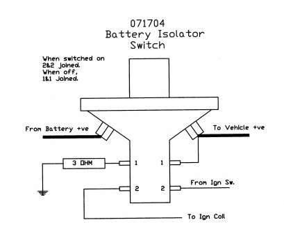 Wiring A Rotary Switch Perfect Wiring Diagram Rotary ... on