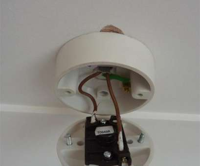 wiring a shower pull switch youtube Bathroom Lighting Light Pull Switch Wiring Replacing Within, To Wire A Cord Diagram Wiring A Shower Pull Switch Youtube Popular Bathroom Lighting Light Pull Switch Wiring Replacing Within, To Wire A Cord Diagram Ideas