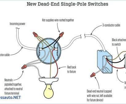 wiring a single pole switch with pilot light Single Pole Switch Wiring Diagram Leviton Pilot Light Dimmer For Wiring A Single Pole Switch With Pilot Light Most Single Pole Switch Wiring Diagram Leviton Pilot Light Dimmer For Photos